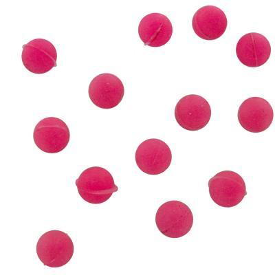JENZI Soft Bead lum.15 / SB pink 6mm