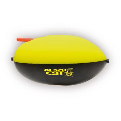 Black Cat Buoy Float 100g,