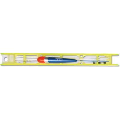 Zebco 0,7g Amandine ready-to-use rod 7,00m