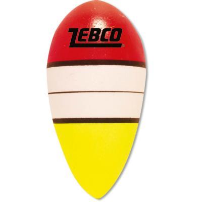 Zebco 15g predator float 55mm