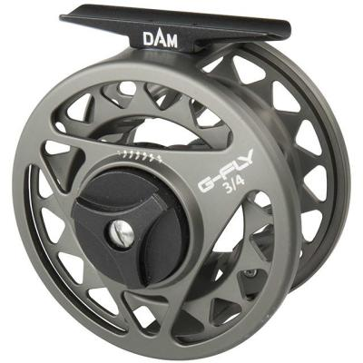 Quick G-Fly Reel 7/8 / 1Bb
