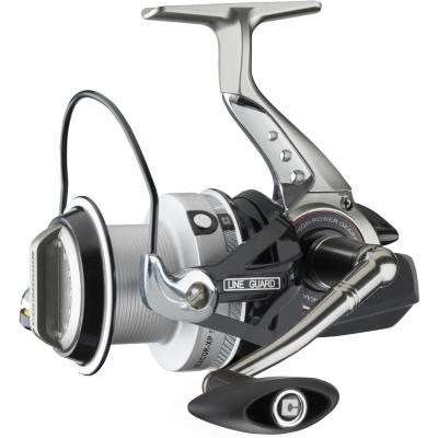 Cormoran Seacor XP 5PiF 4500 4BB 340m/0.30mm