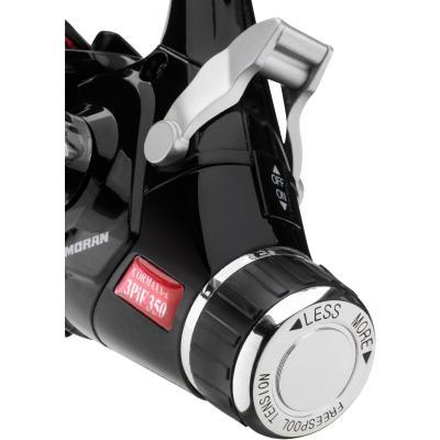 Cormoran Freilaufrolle Cormaxx-BR 3PiF Rolle E Spule verschiedene Modelle Daiwa