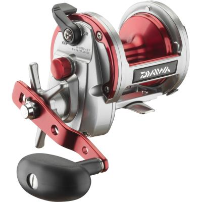 Daiwa Sealine Ishidai 40H 7BB 170m/0.70mm