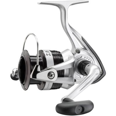 Daiwa Sweepfire 2000EC 1BB 125m/0.25mm