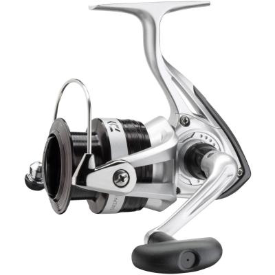 Daiwa Sweepfire 2500EC 1BB 190m/0.25mm