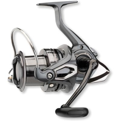 Daiwa Emcast Spod'n'Mark 5000A 5BB 370m/0.35mm