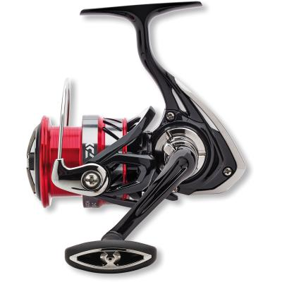 Daiwa Ninja Match LT 3000-C '18 4BB 150m/0.23mm