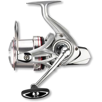 Daiwa Emblem Surf 35 SCW QD '18 6BB 300m/0.30mm