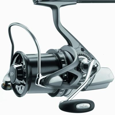DAIWA Tournament BasiAir QD Big Pit Rolle
