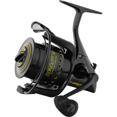 Concept 5500 including match spool