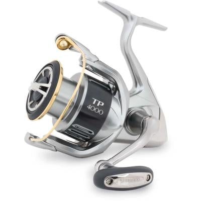 Shimano 15Twin Power 2500S