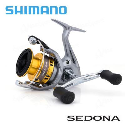 Shimano SEDONA C3000DH FI