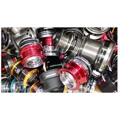 Shimano spare spool Ultegra 14000 XTD