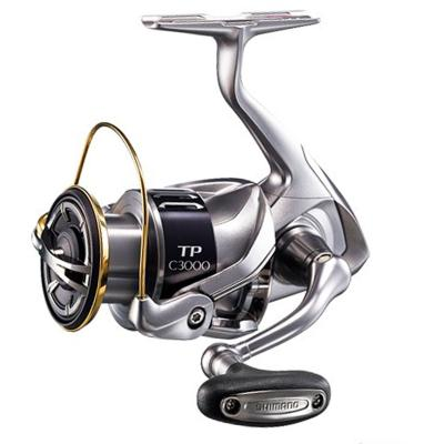 SHIMANO Twin Power C3000 HG