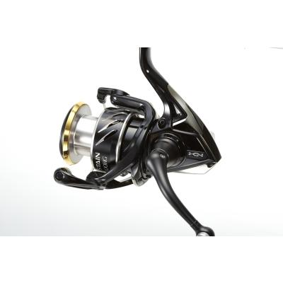 NEW SHIMANO 17 SUSTAIN 4000XG FI 4000 XG FI SPINNING REEL *1-3 DAYS DELIVERY*