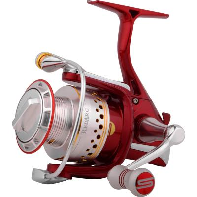 Arc rouge Spro 2000 / 100 0,28: 5,1