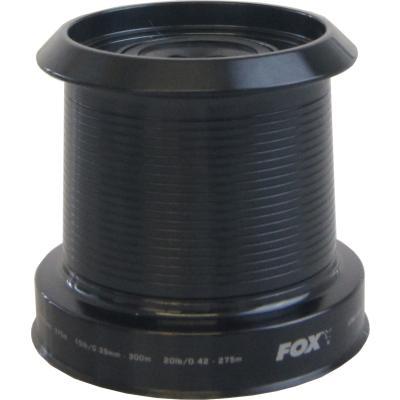 FOX Eos 12000 spare spool standard