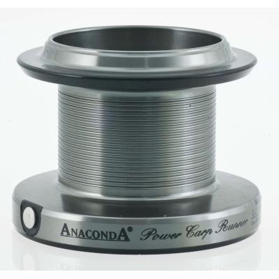 Anaconda spare spool Power Carp Runner LC12000