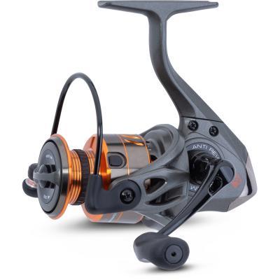 Iron Trout Chakka HX2000 FD