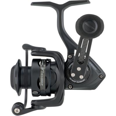 PENN CONFLICT II 2500 SPIN REEL