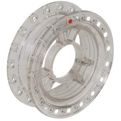 Greys QRS CASSETTE REEL 9,10 - SPARE SPOOL