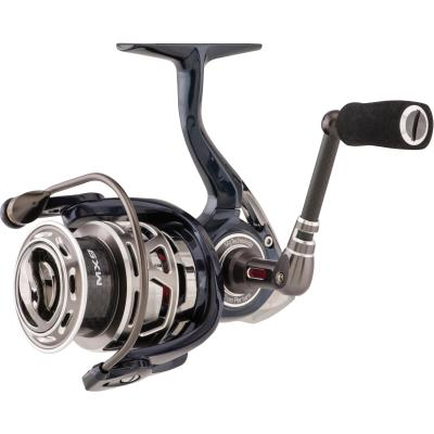 Mitchell Mx9 Spin 35 Fd