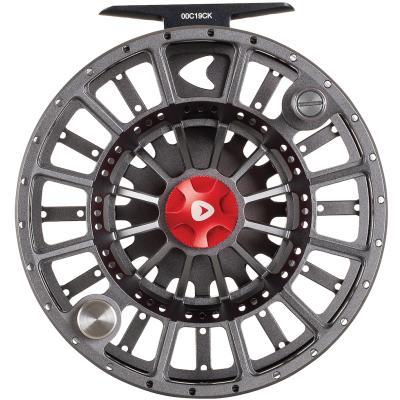 Grays GX1000 2/3/4 Reel