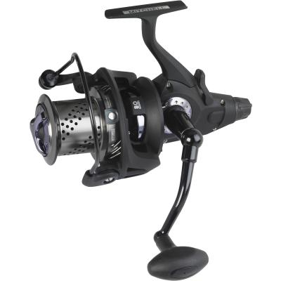 Mitchell REEL AVOCAST FS 2000