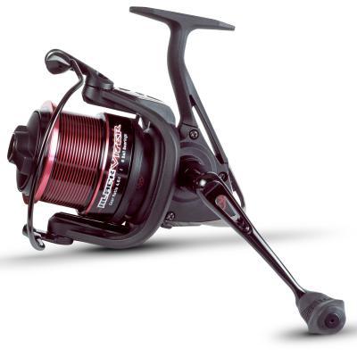 Browning Black Viper SLC 660 roulement à billes 6 300m/0,16mm circuit de freinage 8kg
