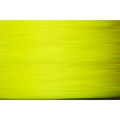 DAM Damyl Tectan Superior Carp Yellow 1000M 0.38mm 10K