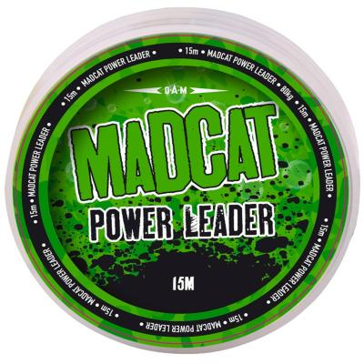 MADCAT Power Leader 130Kg 15M
