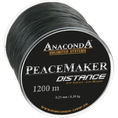 Anaconda Peacemaker Distance 0,38mm 1200m