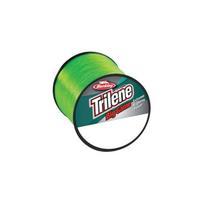 Berkley Trilene Big Game 15LB 0.30MM 1000M SOL