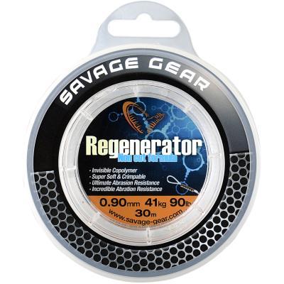 Savage Gear Regenerator Mono 30m 0.60mm 20kg 43.5lb
