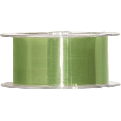 WFT KG Mono green 150m 0,16