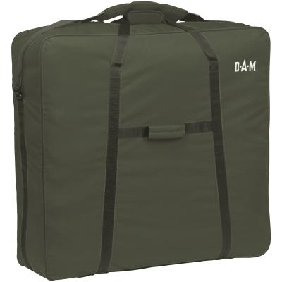 DAM carrying bag for carp chairs