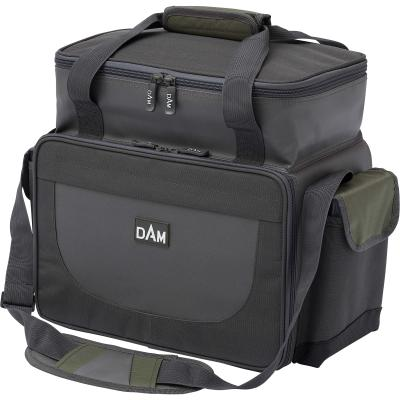 DAM Tackle Bag L