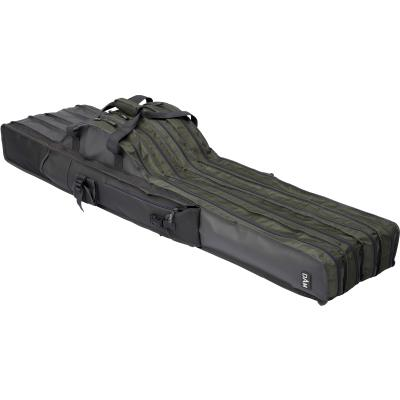 DAM 4 Compartment Rod Bag 1.30M