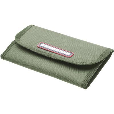 Cormoran leader hook bag model 3025 20x11.5cm