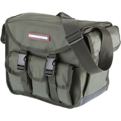Cormoran shoulder bag model 3031 29x23x18cm