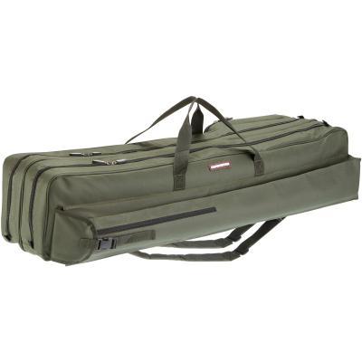 Cormoran rod case model 5091 130x24x32cm