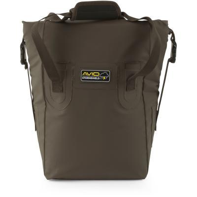Avid Carp Stormshield Cool Bag - Large