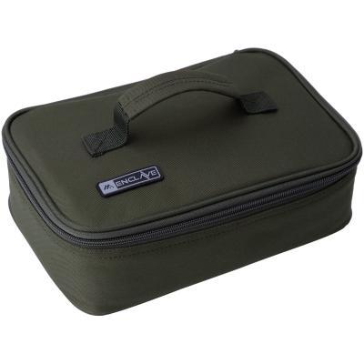 Mikado bag - Enclave - for accessories size L (25X16X8cm)