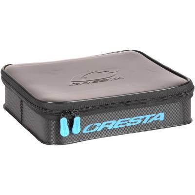Cresta Eva Acc Sac Large Low 26X22X6Cm