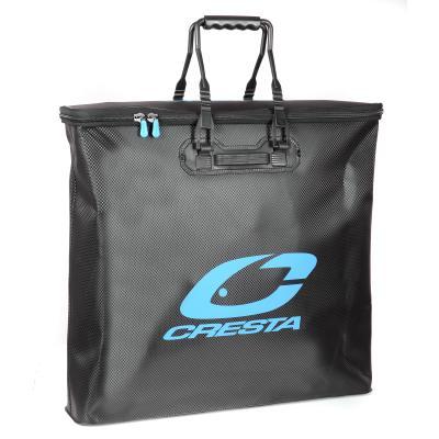 Cresta Eva Keepnetbag Compact 60X13X56Cm