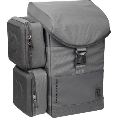 Strategy Xs Backpack System