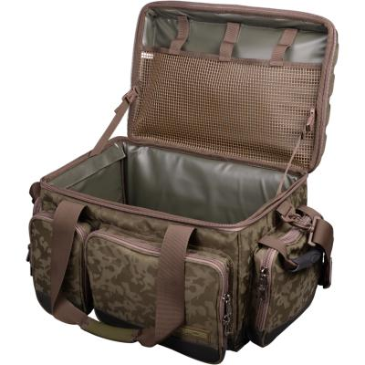 Strategy Pride Storage Bag Xl