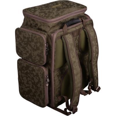 Strategy Pretorian Backpack