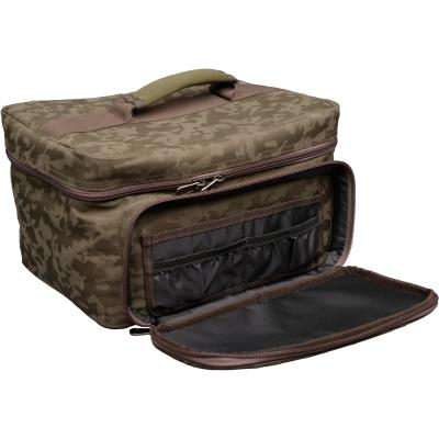 Strategy Complete Cooking Bag